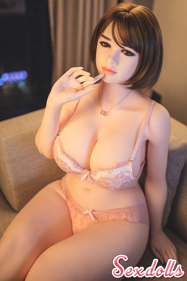 肥満セックス人形