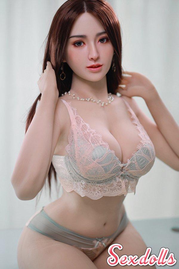 等身大 セックス人形