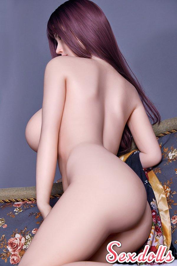 リアルセックス人形